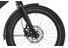 """Winora radius tour E-citybike 20"""" 400Wh sort"""